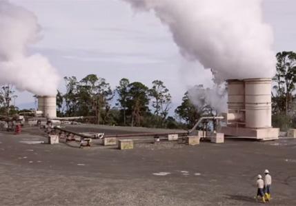 geothermie_indonesie_photo_engie