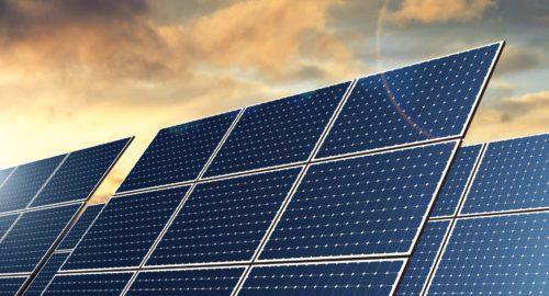 o-photovoltaic-facebook