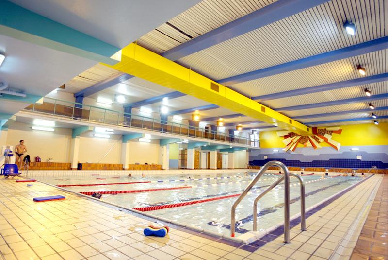 piscine_photo_deborah_lesage_maire_de_paris