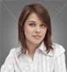 Isabelle Lucensky